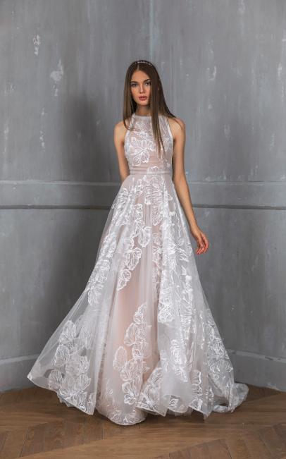bruidsjurken_trouwjurk_shopping_betaalbaar_bruiloft_huwelijk_wedding