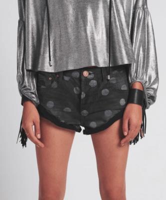 dark_denim_broek_trend_shopping_fashion