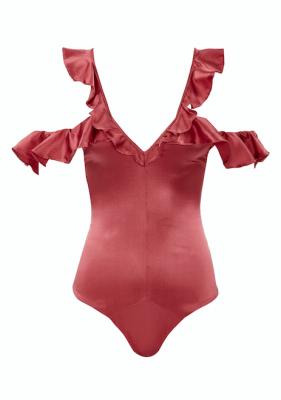 body_bodysuit_fashion_trend_shopping
