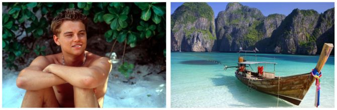 reisbestemming_reclame_televisie_the_beach_vakantie_travel