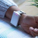 armband_warm_koud_temperatuur_regelen_gadget_musthave
