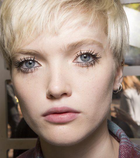 6 make-upblunders die niet langer fout zijn