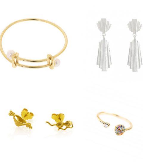 20 Belgische juwelen voor Valentijn (voor ieders budget)