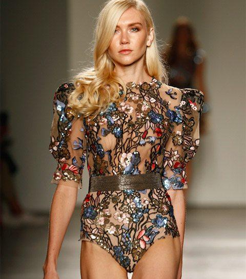 Shopping: zo style je de mooiste bodysuits