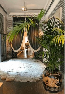 hotel, boetiek, design, reizen, travel, wanderlust, marrakech, los angeles, capri, amsterdam, nicaragua