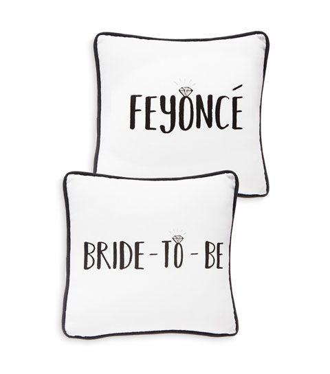 Dit zijn onze favorieten uit de Primark bruidscollectie!