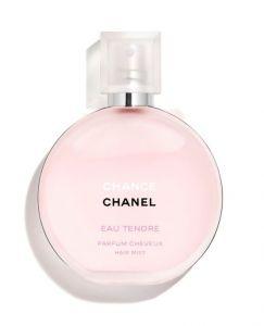 chanel parfum cadeau