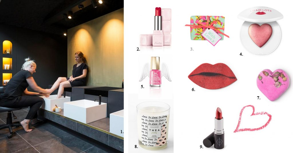 cliche-cadeaus_valentijn_beauty_wellness