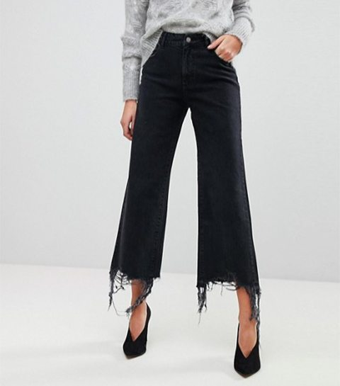 dark_denim_shopping_trend_fashion_jeans
