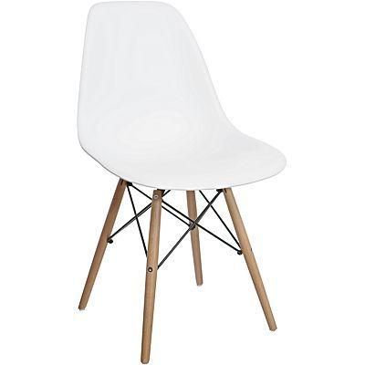 design, deco, interieur, meubel, zetel, stoel, lamp, tafel, corbusier, arne jacobsen, knoll, icoon, design, klassieker