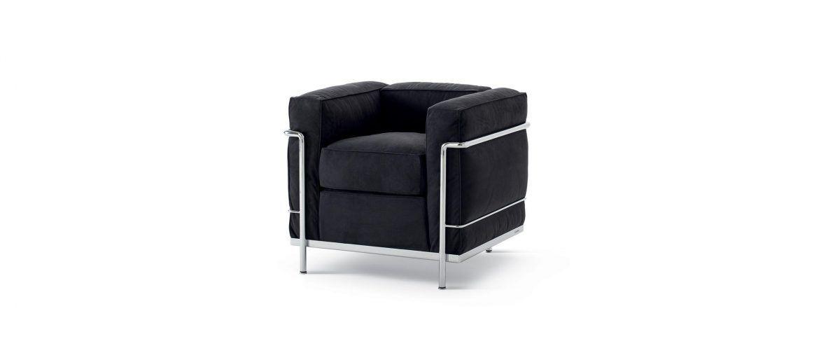 deco, interieur, meubel, zetel, stoel, lamp, tafel, corbusier, arne jacobsen, knoll, icoon, design, klassieker