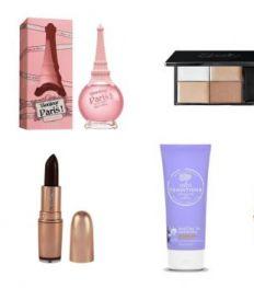 di beauty webshop