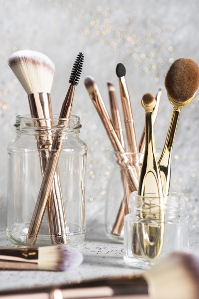 di beauty webshop online shoppen