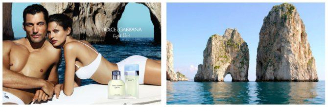 reisbestemming_reclame_televisie_dolce_gabbana_vakantie_travel