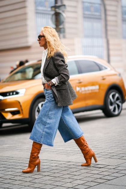 kleding outfit inspiratie