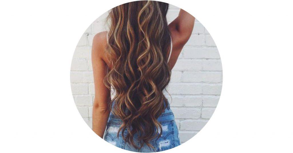 haar_lang_trucje_groeien_hair_goals