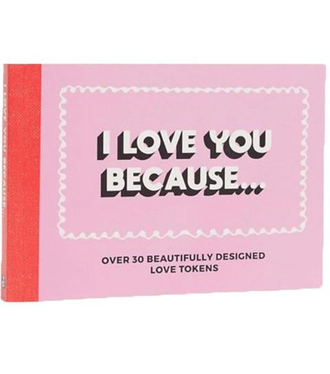 boek valentijn cadeau voor haar budget