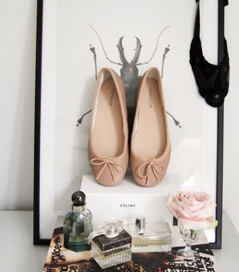 Zo creëer je een luxueus interieur met een klein budget