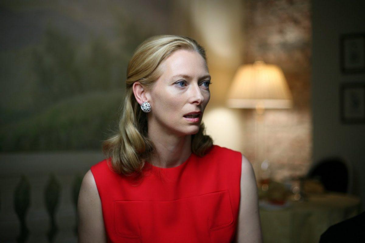 Must see: deze vijf films bereiden je voor op de Oscars - 3