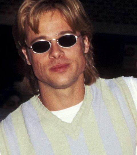 Celeb trend alert: kleine zonnebrillen uit The Matrix