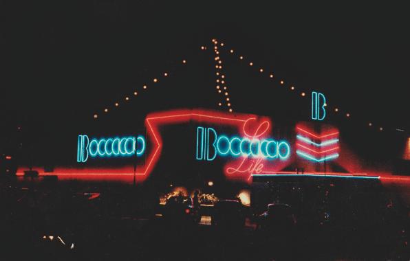legendarische feesten boccaccio