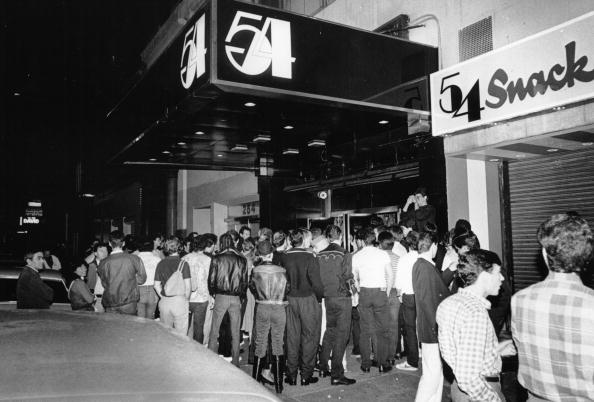 studio 54 new york legendarische feesten