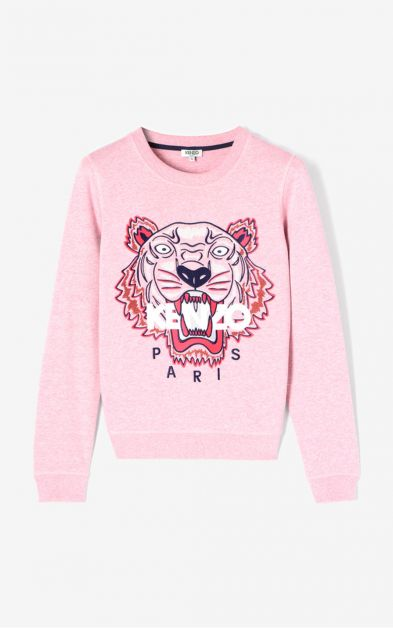 mode, fashion, trend, lente, 2018, sorbet, pastel, trui, sweater, warm