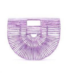 All things lila: Onze favoriete items in de mooiste pastelkleur van de zomer