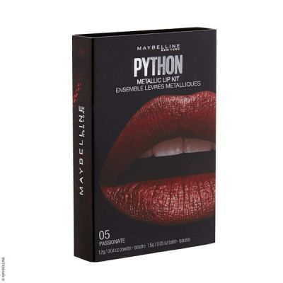 lipstick-python-metallic-passionate