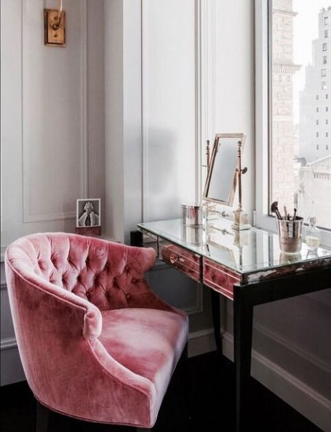 deco, luxe, budget, decoratie, interieur, trend, monochroom, goud, accessoires, diy