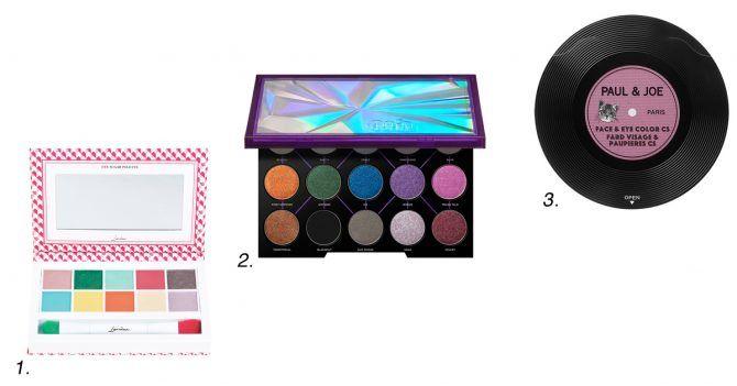 6 make-upblunders die niet langer fout zijn - 10