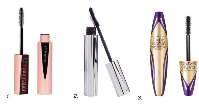 6 make-upblunders die niet langer fout zijn - 2