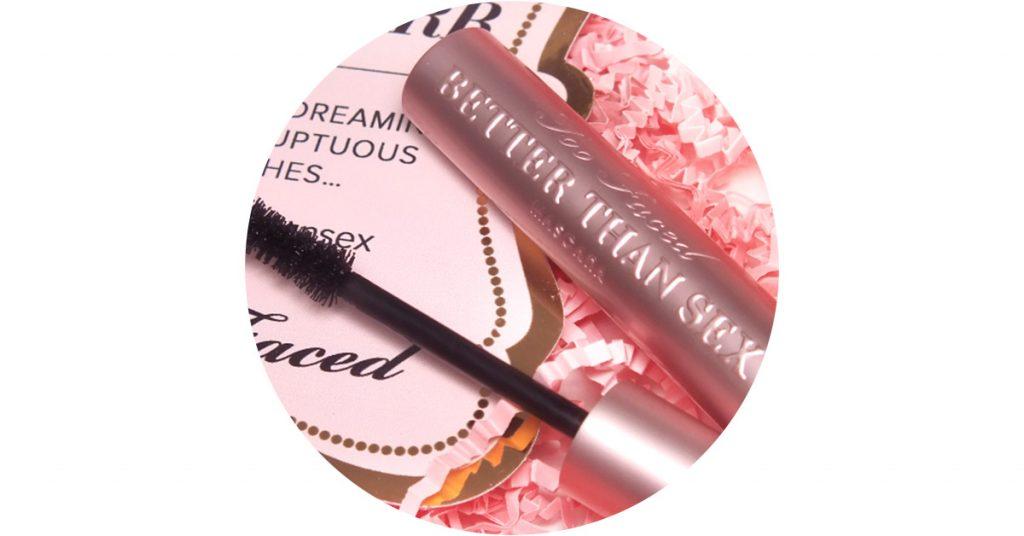 mascara_pinterest_beste_ter_wereld_make_up_beauty