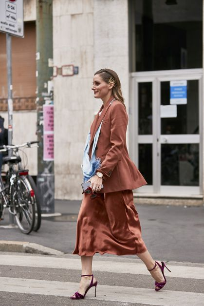 outfit olivia palermo