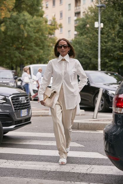 outfit kleding inspiratie street style