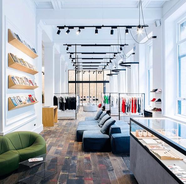 mode, fashion, duurzaam, sustainable, fair, winkelen, shoppen, antwerpen, merken