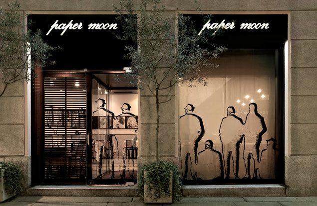 paper Moon-Milan_Italie_food_restaurant_adresjes