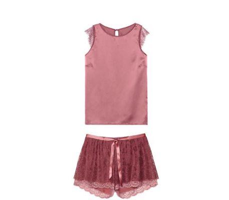 pyjama, nachtkledij, pj, shopping, mode, fashion, party, sleepover, zijde, luxueus, stijlvol, chic,