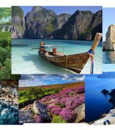 reisbestemmingen_films_reclame_serie_vakantie