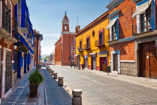 mexico puebla reisbestemmingen 2020
