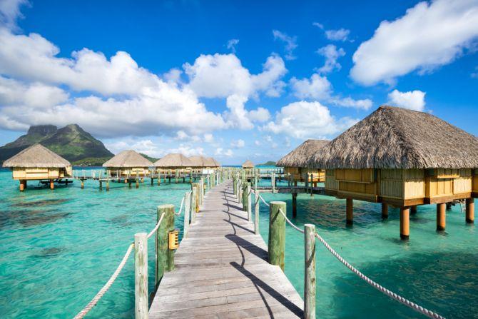 malediven reisbestemming vakantie