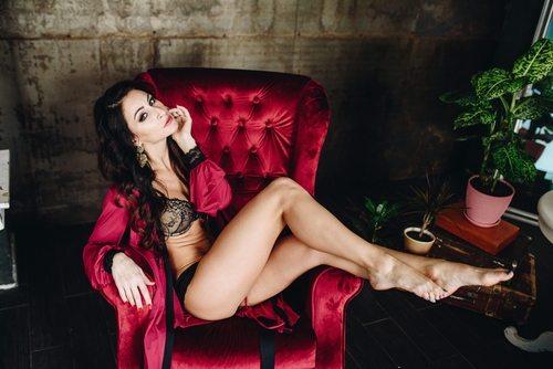 sexy, strip tease, valentijn, kinky, spicy, liefde, relatie, seks, opwinding