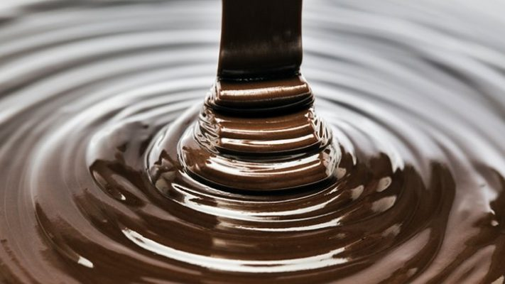 valentijn_donkere_chocolade