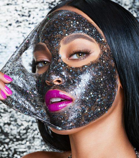 Dit zijn de 16 meest Instagrammable beautyproducten