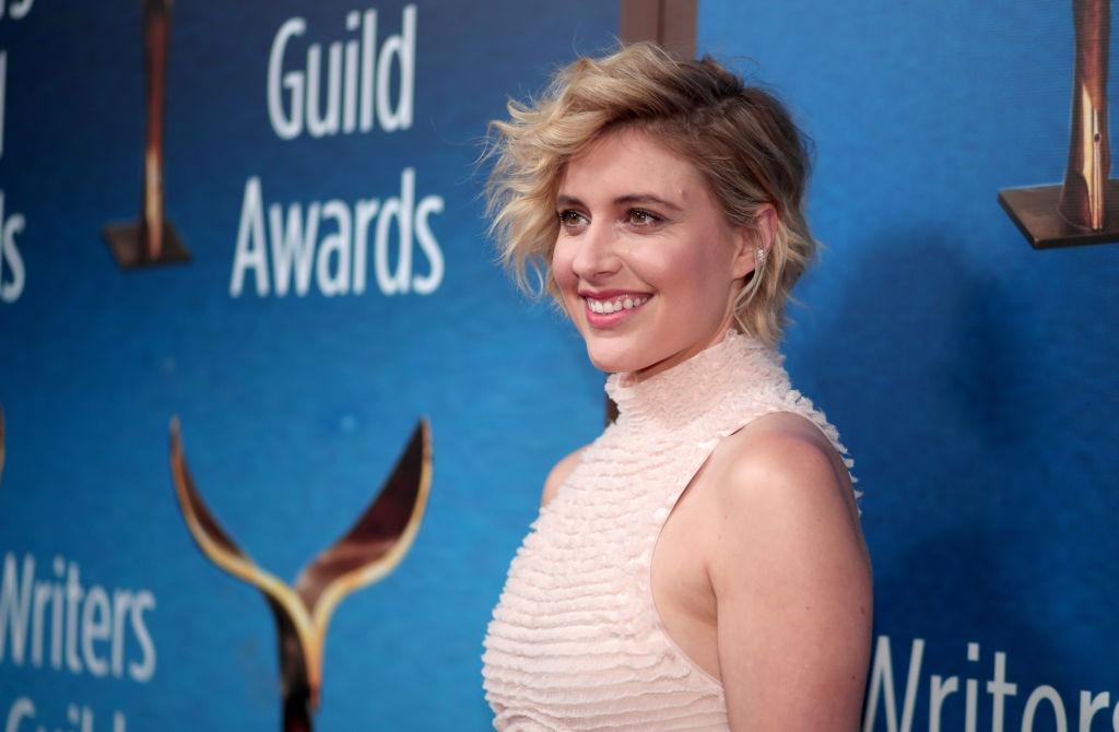 Oscars 2018: 5 x girl power op het podium - 2