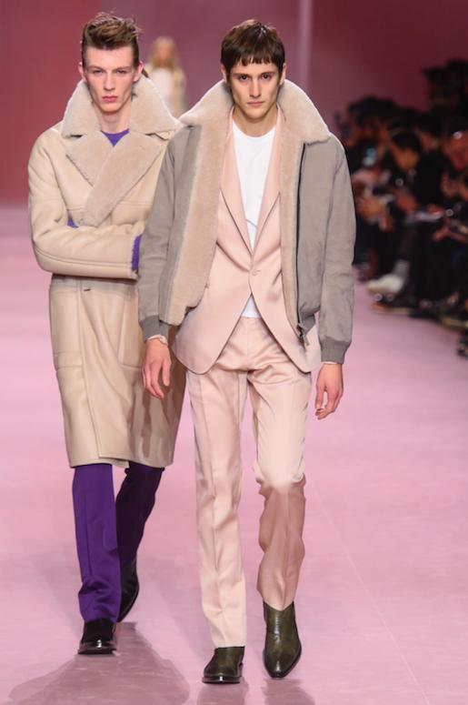 Haider Ackermann_Berluti_mode_LVMH_Virgil Abloh_Kris Van Assche_Dior Homme_Louis Vuitton_mode_mannenmode_fashion_Milaan