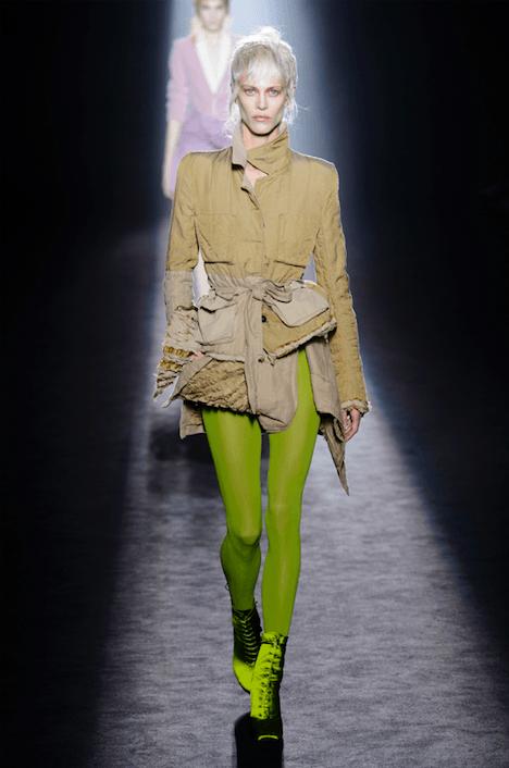 Haider Ackermann_pfw_paris fashion week_modeweek_mode_fashion_parijs_winter 2018