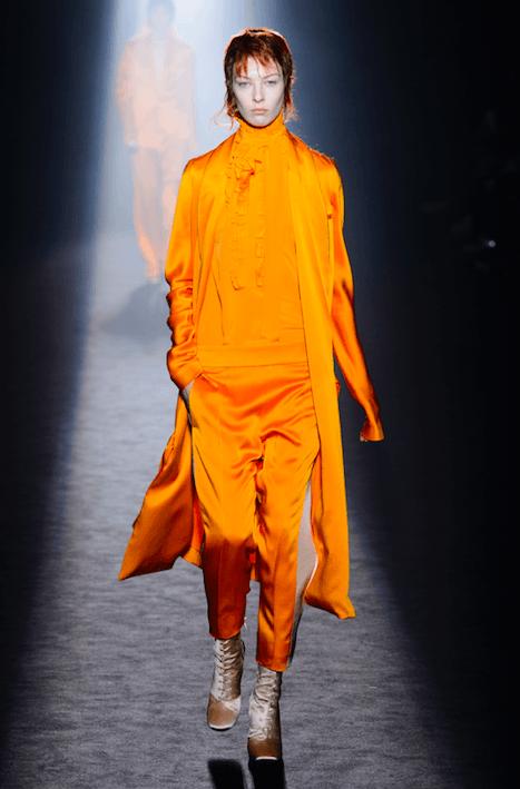 Haider Ackermann_pfw_paris fashion week_modeweek_mode_fashion_parijs_winter 2018_IIII