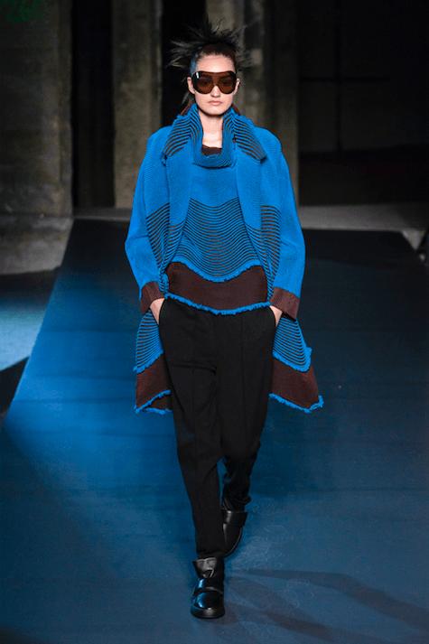 Issey Miyake_pfw_paris_paris fashion week_modeweek_mode_fashion_winter 2018_IIII