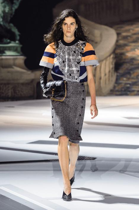 Louis Vuitton_Louvre_pfw_paris fashion week_modeweek_mode_fashion_parijs_winter 2018
